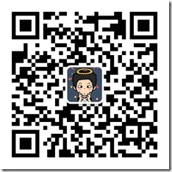 qrcode_for_gh_8813f0e099c7_430 (1)